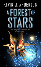 science fiction ebooks