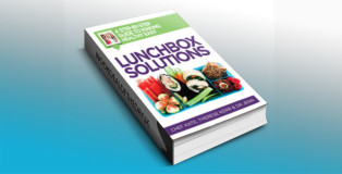 Lunchbox Solutions by Kate McAloon, Therese Kerr & Dr Jennifer Barham-Floreani