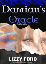 paranormal romance ibooks