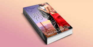 "Until You"" by Sandra Marton"
