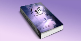 Lost by Lori Devoti