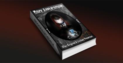 Dark Application: ONE by Brian Krogstad