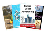 free howto & guide kindle books