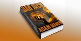 Bad Jack by Adam Moon