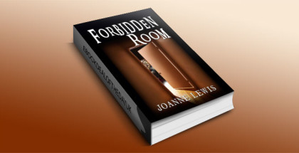 Forbidden Room by Joanne Lewis