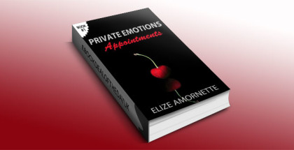Private Emotions - Appointments by Elize Amornette
