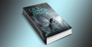 auren (Spin Off Keegan's Chronicles) by Julia Crane