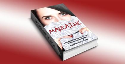 Mancaine by Elizabeth Cane