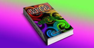 Omtopia by Jaylen Grace