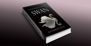 Swan by Katherine Hole