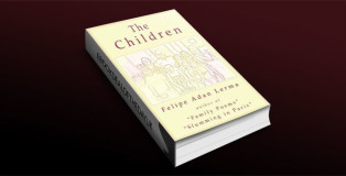 The Children (A Love Story) by Felipe Adan Lerma