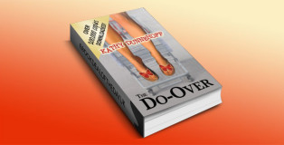 The Do-Over by Kathy Dunnehoff