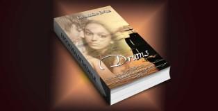 "historical fiction ebook ""Drums"" by Gwendoline Ewins"