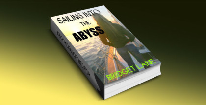Sailing into the Abyss by Bridget Lane