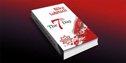 The 7th Day by Nika Lubitsch