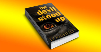The Devil Stood Up by Christine Dougherty