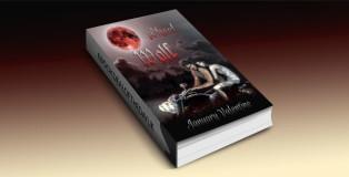 Wheel Wolf (Werewolf Horror) by January Valentine