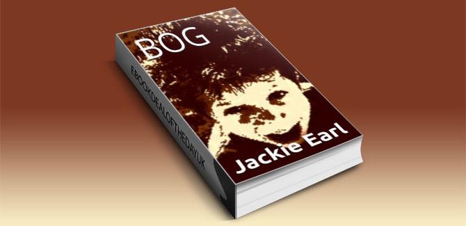 Bog by Jackie Earl