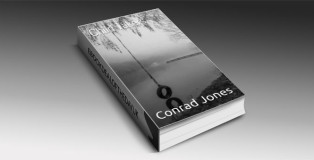 """a mystery & thriller ebook """"The Child Taker"""" by Conrad Jones"""