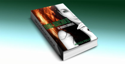 "a contemporary romance ebook ""Home Wrecker II: The Brooklyn Chronicles (Home Wrecker Chronicles)"" by Brenda Perlin"
