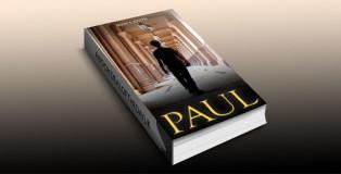 """a crime fiction mystery ebook """"Paul"""" by Jason A. Joseph"""