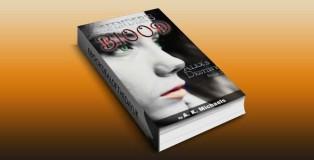 "an urban fantasy ebook ""Defender's Blood Alex's Destiny"" by A K Michaels"