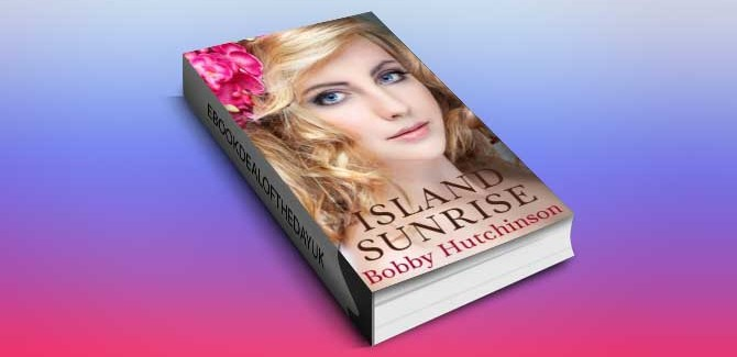 romance ebook ISLAND SUNRISE by Bobby Hutchinson