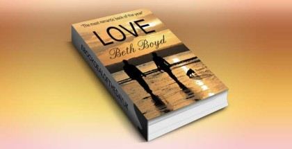 "romance ebook ""Love"" by Beth Boyd"