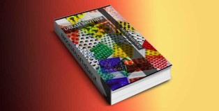 "contemporary literary novel ebook ""Dream Brother: A Novel"" by Brian Marggraf"