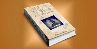 "contemporary newadult romance ""The Art of Letting Go"" by Anna Bloom"