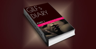 "adult romance ebook ""GILF's DIARY: PART 1"" by Virginia Hoefler"