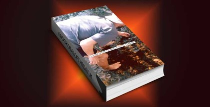 "love poem ebook ""Damselfish: Stories"" by Falton Carr Jr"