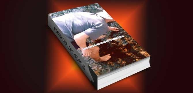 love poem ebook Damselfish: Stories by Falton Carr Jr