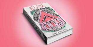 """women's fiction romance ebook """"The Pink Victorian"""" by Laurie Adair Grove"""