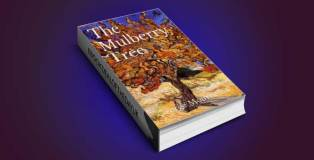"lit romance ebook ""The Mulberry Tree"" by George Mournehis"