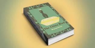 """women's contemporary fiction ebook """"The China Bird"""" by Bryony Doran"""