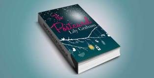 "chicklit romance ebook ""The Postcard: A Novella"" by Lily Graham"