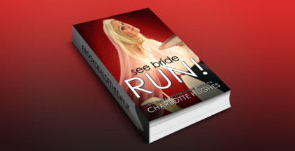 "romantic comedy ebook ""See Bride Run!: (Romantic Comedy)"" by Charlotte Hughes"