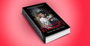 "yalit romance ebook ""Billionaire Romance: The Vine (New Adult Billionaire Contemporary Romance)"" by Cynthia Poleta"