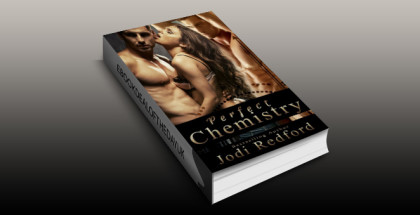 "contemporary erotica romance ebook ""Perfect Chemistry (Kinky Chronicles Book 1)"" by Jodi Redford"