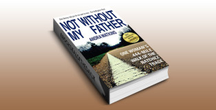"biography & memoir ebook ""Not Without My Father: One Woman's 444-Mile Walk of the Natchez Trace"" by Andra Watkins"