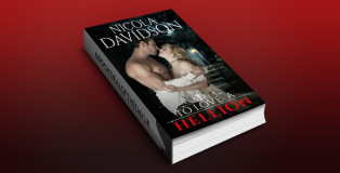 "historical romance ebook ""To Love a Hellion (The London Lords Book 1)"" by Nicola Davidson"