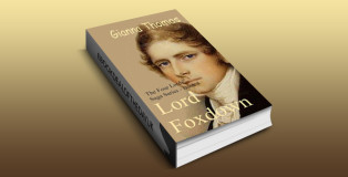 "regency historical romance shotstories ""Lord Foxdown: Historical Romance Short Stories (The Four Lords' Saga Book 3)"" by Gianna Thomas"