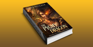 "coming of age epic fantasy ebook ""The Pygmy Dragon (Shapeshifter Dragon Legends Book 1)"" by Marc Secchia"
