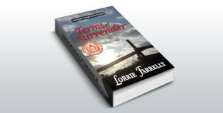 western historical romance ebook