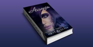 "epic dragon shapeshifter fantasy ebook ""Aranya (Shapeshifter Dragons Book 1)"" by Marc Secchia"