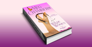 "romance ebook ""Wilde Women (Winnie Wilde Series Book 2)"" by Meg Chambers"