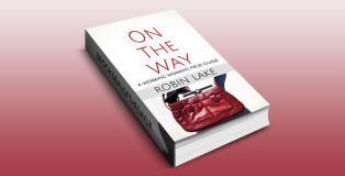 "women's nonfiction selfhelp ebook""On the Way: A Working Woman's Field Guide"" by Robin Lake"