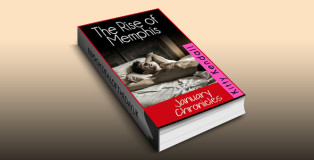 "erotic contemporary romance ebook ""The Rise of Memphis - January Chronicles (The Rise Of Memphis Monthly Chronicles Book 1)"" by Kitty Kendall"