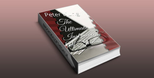 "mystery & thriller ebook 'The Ultimate Instrument Of Justice (1)"" by Peter Ljung"